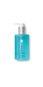 Amazon.com: Crabtree & Evelyn La Source Relaxing Body Lotion ...