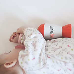 hatch baby rest, baby gifts for newborn boys, nursery sound machine, baby sleep machine