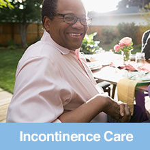dry wipes baby wipe incontinence adult wet