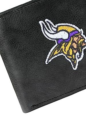 wallet,mens wallet,men wallet,wallet for women,wallet for men,womens wallet,leather wallet,NFL