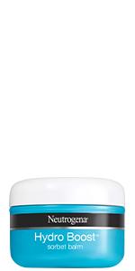 crema idratante corpo, crema nutriente pelle secca, crema balsamo corpo