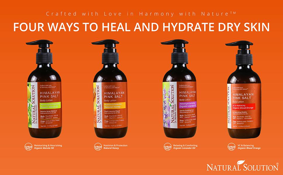 body lotion,lotion,body moisturizer,daily moisturizer,moisturizing lotion,lotions,face moisturizer