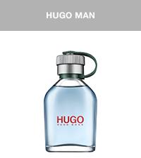 HUGO Man Eau de Toilette - Fragrance for Men 2.5 fl.oz.