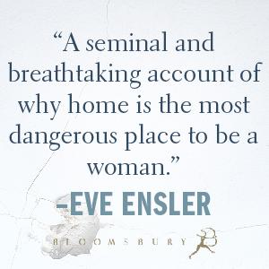 domestic violence, investigation, violence against women, crime, feminism,