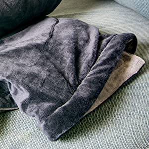manta, manta eléctrica, manta termica, manta suave, manta invierno, manta sofa