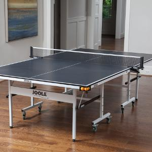 table tennis, ping pong, table tennis table, ping pong table, JOOLA
