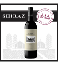 shiraz, red wine, smooth, floral