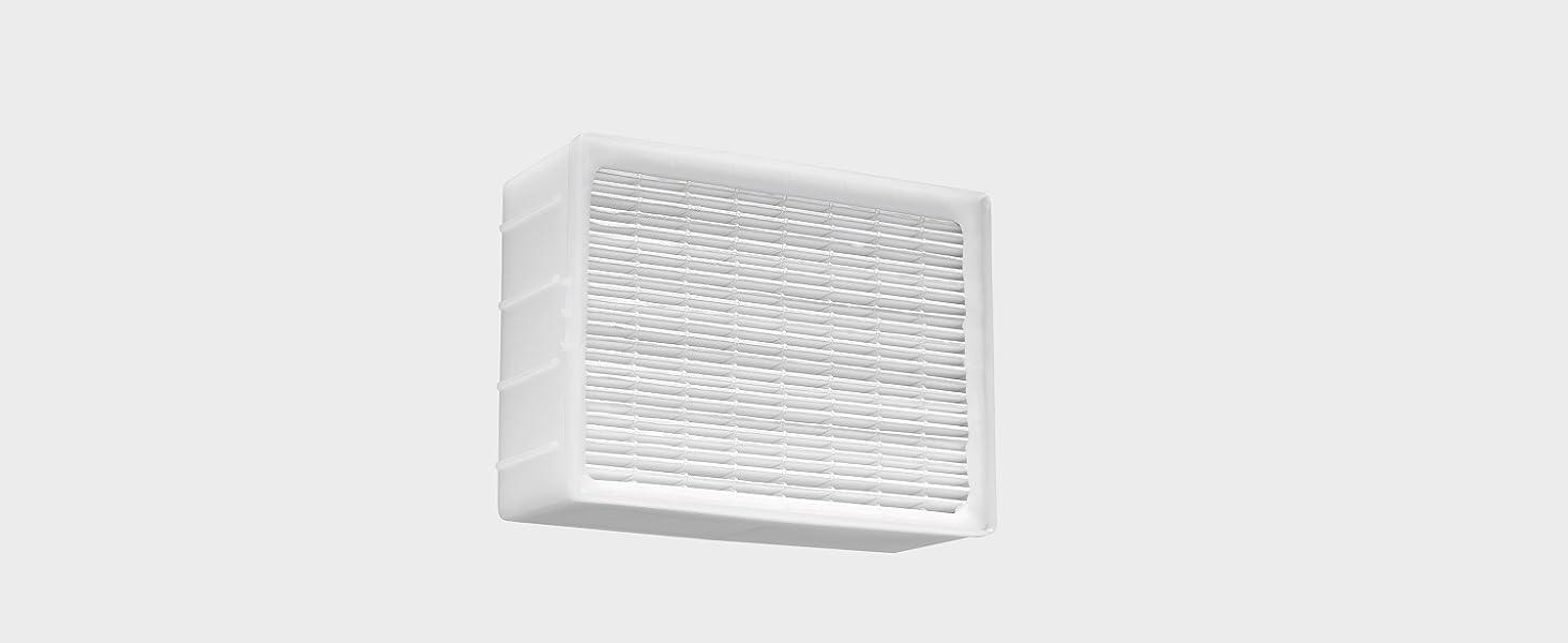 Miele Vacuum HEPA filter