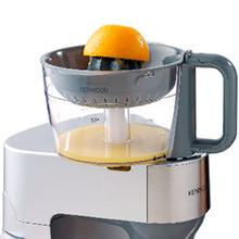 Kenwood Prospero KM286 Robot de cocina, 900 W, velocidad variable ...
