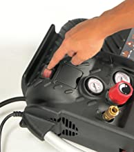 revolutionair-compressore-230-v-arancione-miny