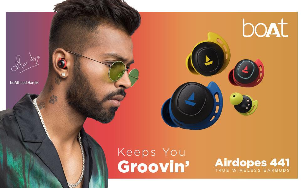 Quality Headphones