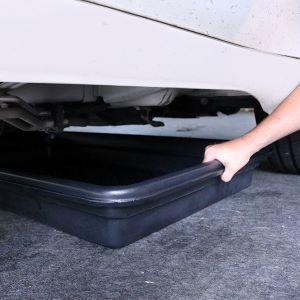 adhesive floor mat, mechanic mats to lay on, mechanic padded work mat, under car mat