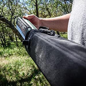 Details about  /Hooyman Extendable Tree Saw Wrist Lanyard Sling Cutting Trimming Hunting Camping