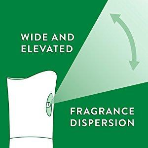 glade automatic spray glade room freshener glade air freshener automatic air freshener dispenser aut