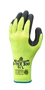 S-TEX300