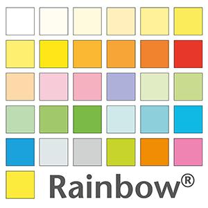 papier-rainbow,papyrus-kopierpapier-farbig,kopierpapier-farbig,buntes-kopierpapier,buntpapier
