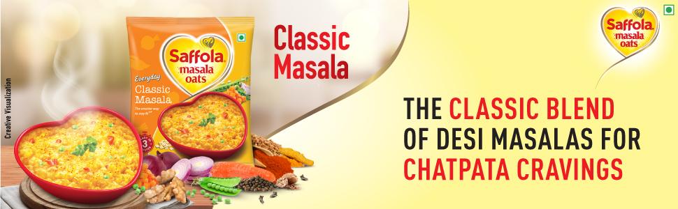 classic masala oats,veggie oats,vegetable oats,desi oats,healthy breakfast,weight management