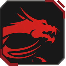 MSI; MSI Dragon; Dragon Center; Gaming software; Professional; gaming mode