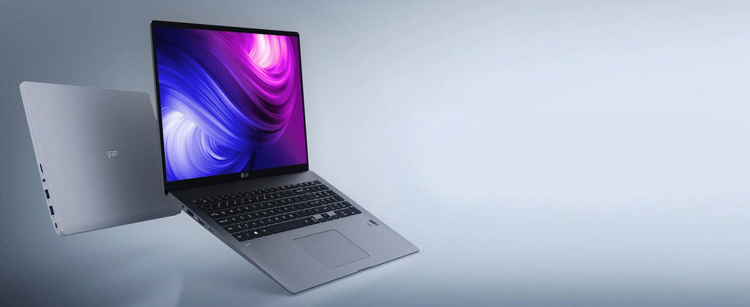 Lg Gram 15 6 Zoll Notebook 1 12 Kg Leichter Intel Computer Zubehör
