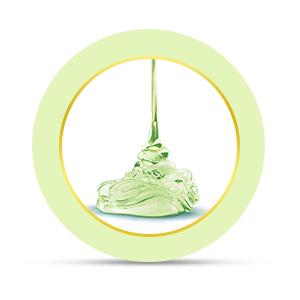 moisturising cream,moisturiser for dry skin,moisturiser for combination skin,moisturiser for skin
