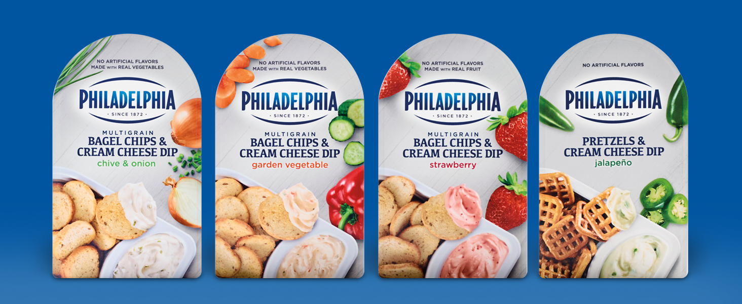 Outstanding Philadelphia Plain Cream Cheese Spread 8 Oz Download Free Architecture Designs Scobabritishbridgeorg