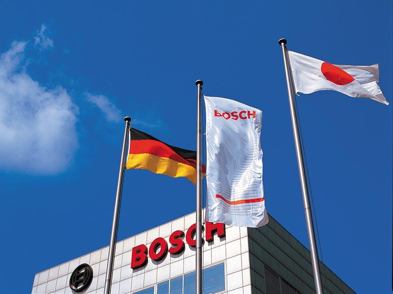 ボッシュ BOSCH bosch