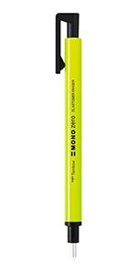 Lanterna De Led Lâmpadas de substituição Xpl Serve Para Surefire 6P C2 D2 G2 Z2//501B 502B