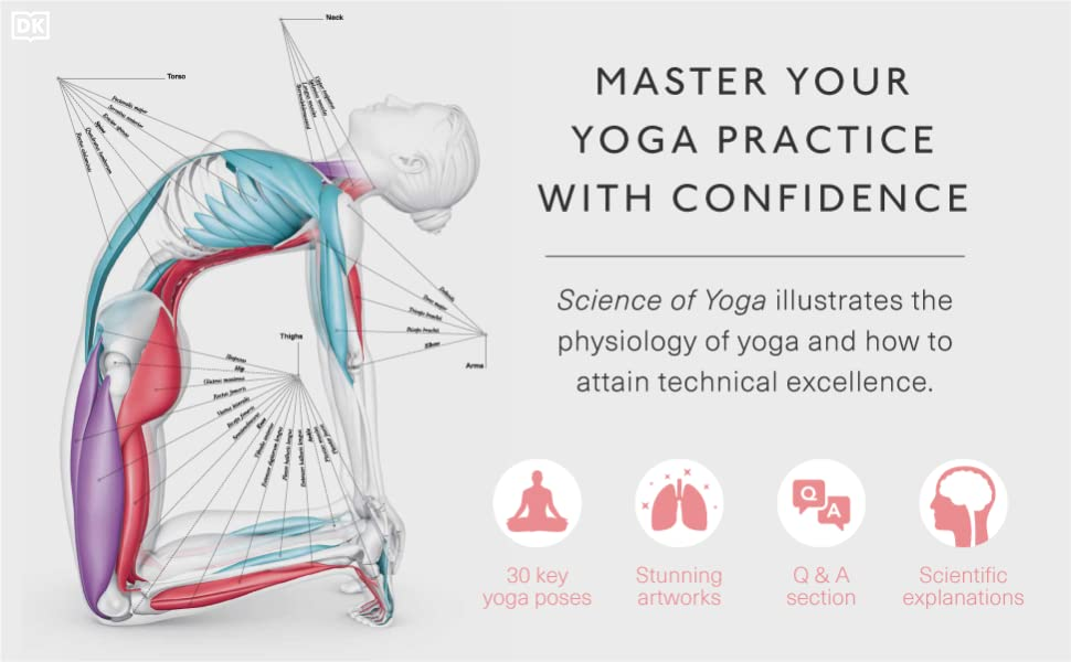 yoga book for home do yoga at home
