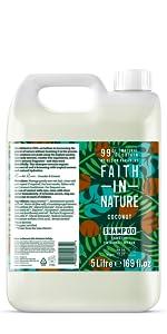 faith-in-nature-bagnoschiuma-naturale-al-cedro-azz