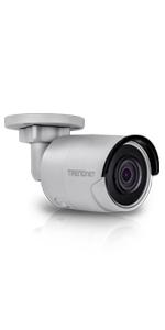 Vision nocturne, IR, infrarouge, 2944 x 1656, 5 mégapixels, 5MP, HD, IP66, PoE, Power over Ethernet