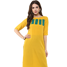 kurta,kurtas,kurta for women,kurtas for women,kurta for women,kurtas for women,kurti,kurtis