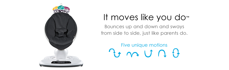 Se mueve como tú