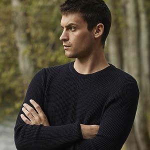 BR Sweater 3