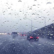 Rain-X 99828 Latitude Wiper Blade 28-Inch