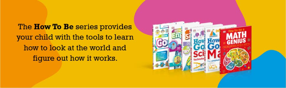how to be good at math workbook for kids do math at home book