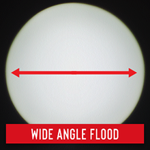 XPH30R_300x300_APlus-Beam_Fixed-Wide_Angle_Flood.png