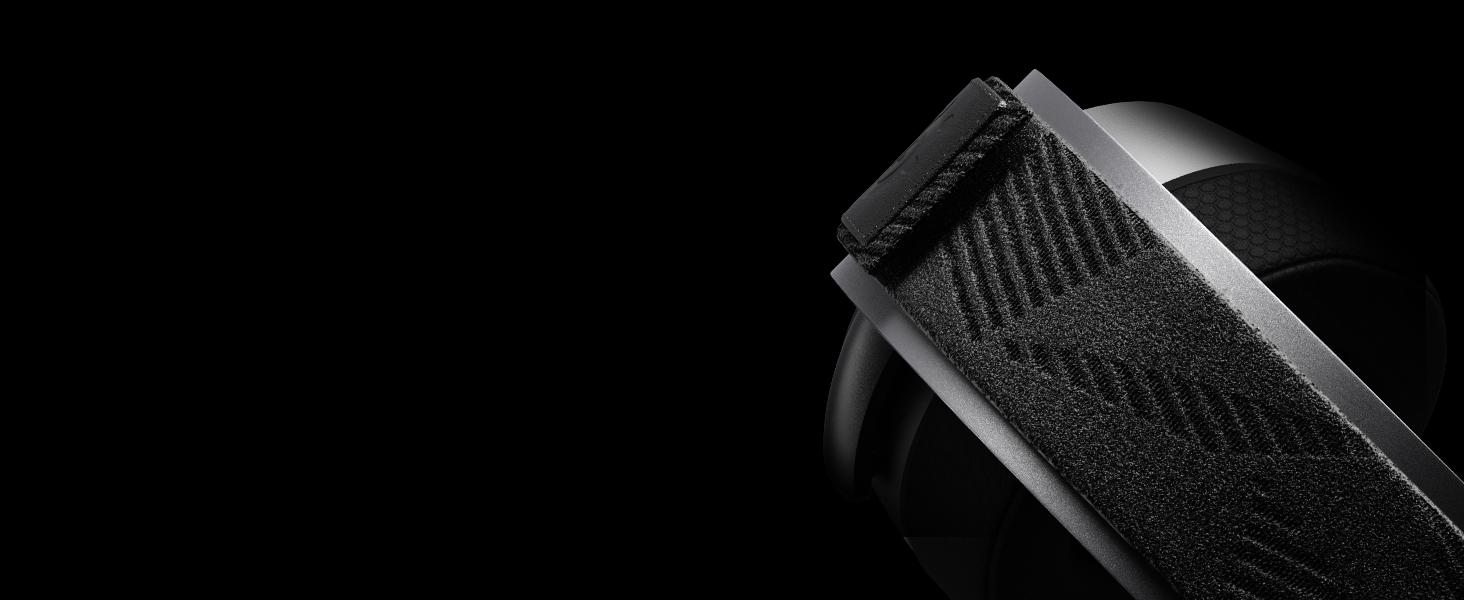 SteelSeries Arctis Pro GameDAC - Gaming Headset - Certified Hi-Res Audio - ESS Sabre DAC