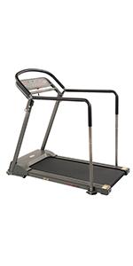 Treadmill for seniors SF-T7857
