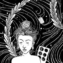 self care, self reflection, daily reflection, meditation, pagan