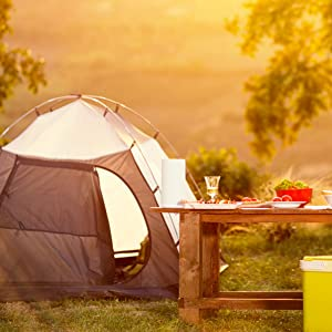 camping dinnerware; camping with melamine; melamine dinnerware; melamine dinner plates