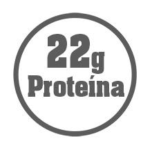 Weider Protein Cookies Double Choco Chip 12 x 90g. Galleta de proteínas 100% vegana.