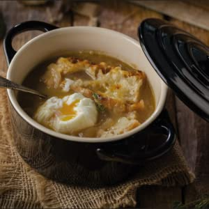 Knorr Caldo Doble Carne en pasta Sin Gluten 1 kg: Amazon