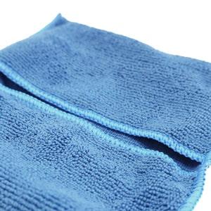 リフター(取っ手)の収納ケースは、布巾やちょっとした鍋しきにも