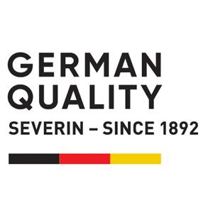 SEVERIN – Una marca tradicional alemana