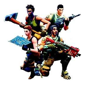 squad fortnite mode