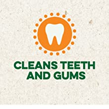 Cleans Teeth and Gums, plaque, tartar, Greenies, breath, fresh, freshener, solution, Dental, dog