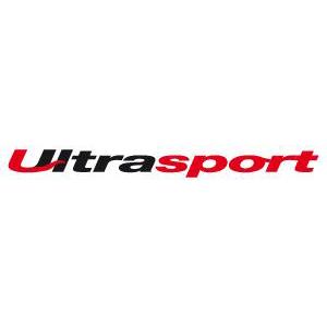 Ultrasport,