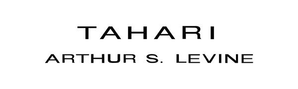 Tahari, Tahari ASL, Arthur S. Levine, Tahari Arthur S. Levine