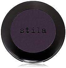 Stila Eye Shadow - Dahlia