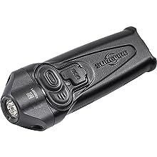 PLR-A MaxVision LED